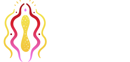 Lauren French Sexologist